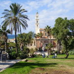 800px-Jaffa_StPeter_church másolata