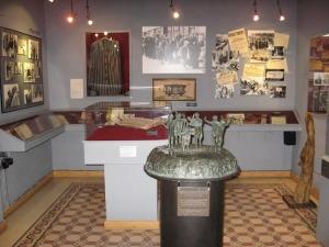 Magyarzsidimuzeum1