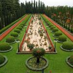 bahji-bahai-garden