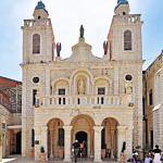 church-of-the-wedding-cana-israel1a