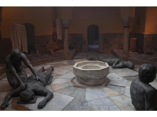 fürdőház