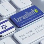 izraelinfo