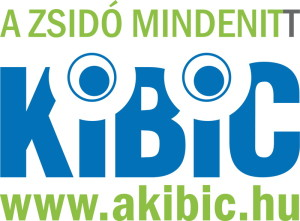 kibic_logo-szlogen-webcim