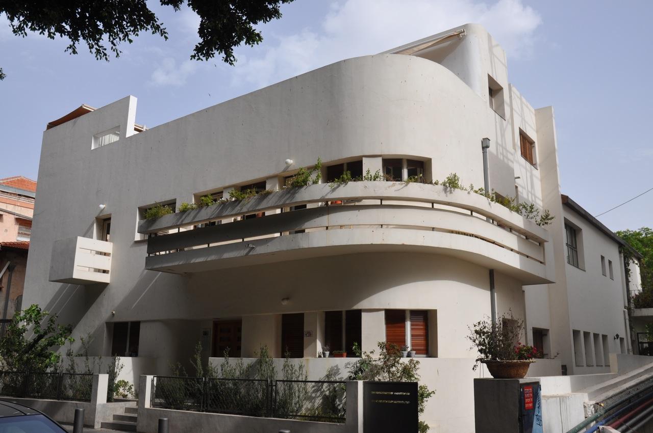 soskin-house