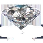 diamonds_facts